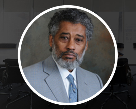 Dr. Roscoe Moore Jr. Joins the Germinator Scientific Advisory Board